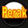 Perak icon