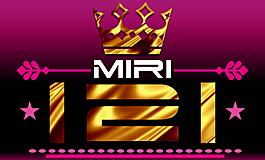 Call girl miri Miri